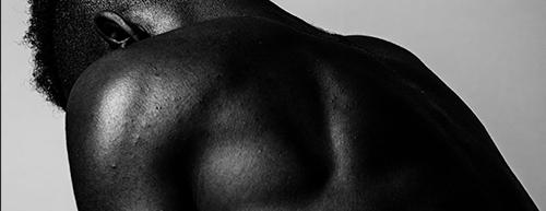 Como o câncer de pele se torna invasivo