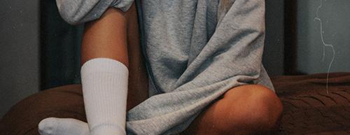 Terapia hormonal e osteoartrite do joelho