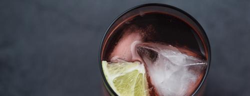 Álcool, mulheres e qualidade de vida
