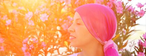 Outubro Rosa 2020: tratamentos
