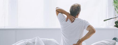 Dor ciática: cirurgia x tratamento