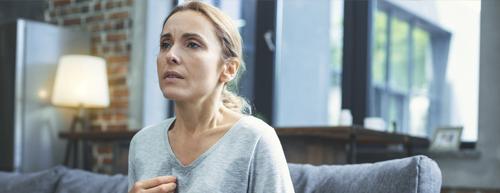 Testosterona para pós-menopausa