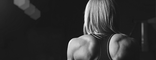 Gel para reconstruir músculos e tecidos