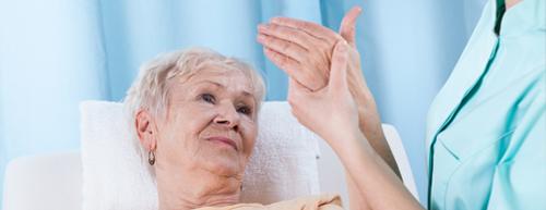 Nova perspectiva para tratar a osteoartrite