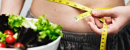 Sobrepeso na adolescência aumenta risco de câncer de pâncreas