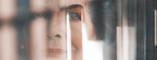 Terapia para reverter o envelhecimento?