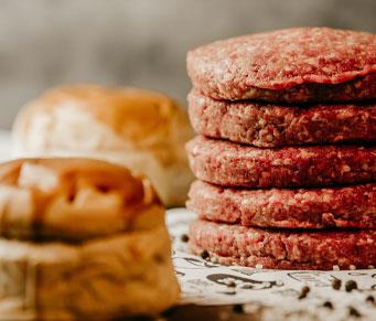 Carne processada e saúde
