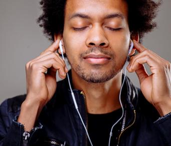 Música e emoções